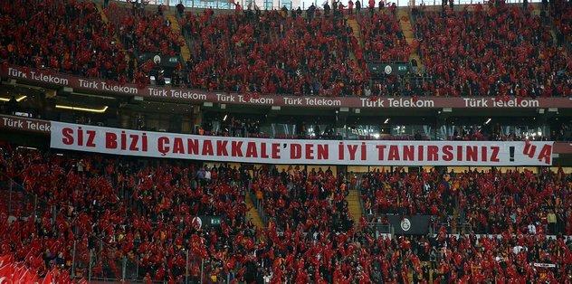 10 bin kombine başvurusu geldi - Futbol -