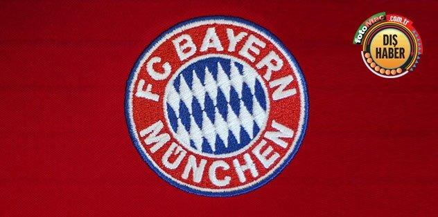 Bayern Münih teknik direktör Hansi Flick'in sözleşmesini 2023'e kadar uzattı - Almanya Bundesliga -