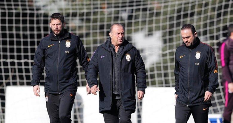 Beşiktaş gibi olmayalım!