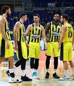 Fenerbahçe Beko'nun maçı nedeniyle bazı yollar kapatılacak