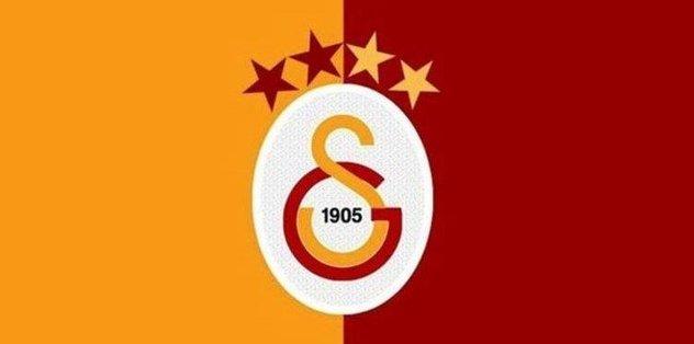 Inter ve Arsenal'in meydan okumasına Galatasaray'dan yanıt geldi