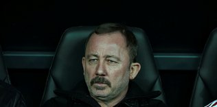iste besiktasin mensah ve emre demir icin yaptigi teklif 1593753432084 - Beşiktaş Welinton olmazsa Awaziem'i alacak!