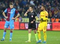 Spor yazarları Trabzonspor-Göztepe karşılaşmasını değerlendirdi