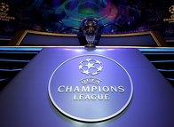 Şampiyonlar Ligi'nde devrim niteliğinde değişiklik!