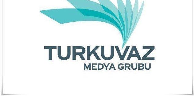 Turkuvaz Medya'dan E-Spor zirvesi