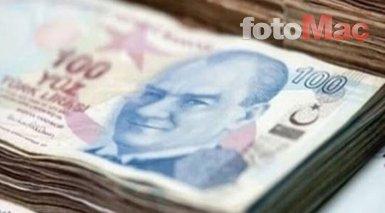 Son dakika ekonomi haberleri: Emekli maaşına ne kadar zam gelecek? Emekli maaşı ne kadar olacak? Temmuz ayı zam oranı ne?