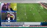 Emre Bol: Fenerbahçe ligi Galatasaray ve Beşiktaş'ın üzerinde bitirebilir