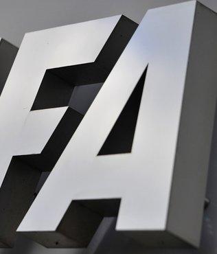 FIFA'dan Türk kulübüne puan silme cezası