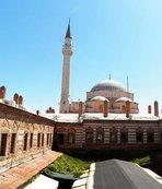 2020 Ramazan İzmir imsakiye saatleri!