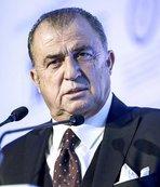 Fatih Terim'i 4 yönetici istemiyor!