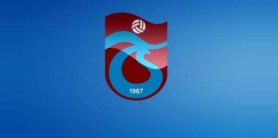 Trabzonsporda 5 genç imza attı