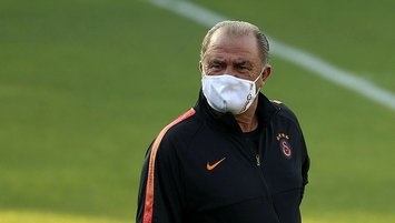 Son dakika Galatasaray haberi: Transferi duyurdular! Dünya yıldızı Cimbom'a
