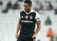 Beşiktaş'ın sol bek adayı Udinese'den Ali Adnan!