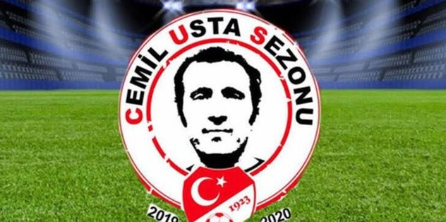 İşte Süper Lig'in sakatlık raporu!
