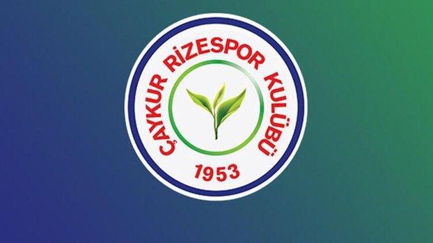 Çaykur Rizespor'dan transfer! Godfred Donsah... #