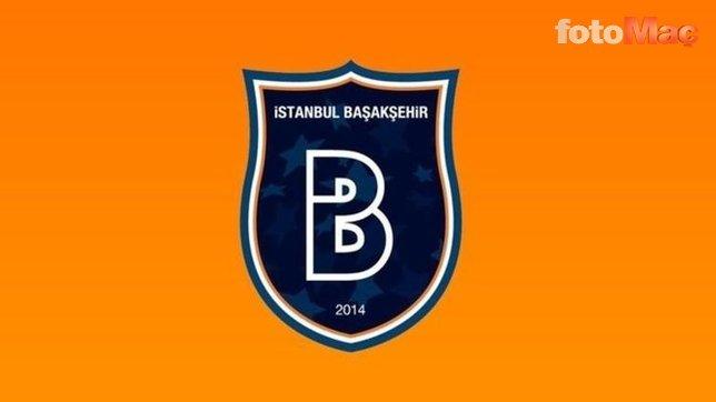 Spor Toto Süper Lig'in yeni lideri Galatasaray! İşte puan durumu