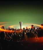 Avrupa Ligi'nde 2. hafta programı