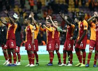 İtalyanlar duyurdu: Galatasaraylı futbolcuya sürpriz talip!