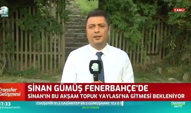 sinan gumus fenerbahcede iste sozlesme detaylari 1597854666833 - Sinan Gümüş Fenerbahçe'de! 2+1 yıllık anlaşma