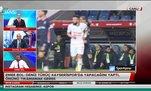 Emre Bol: Hasan Ali'ye 3-4 Avrupa takımından teklif var