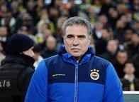Transfer dönemi sonrası Ersun Yanal'dan flaş sözler: Bu kadroyla şampiyonluk...