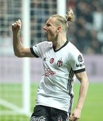 Beşiktaşlı yıldız geri mi dönüyor?