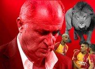 Son dakika transfer haberleri: Galatasaray dağılıyor! Onyekuru'nun ardından bir yıldız daha...