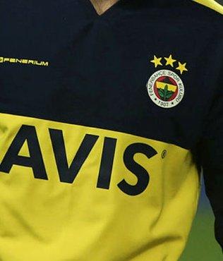 Fenerbahçe'de ayrılık! Tolgay Arslan Hannover yolcusu