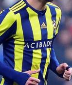 Sözleşmesi feshedildi... Fenerbahçe ayrılığı resmen duyurdu!