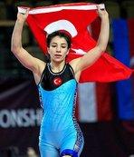 Yıldız Kadınlar Türkiye Şampiyonası, Mudanya'da başladı
