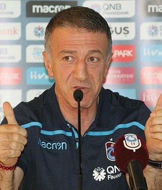 Trabzonspor'da basketbol takımı kurma çalışmaları