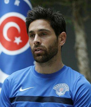 Süper Lig'in Fransız oyuncuları Türkiye'yi anlattı: Hiçbir yerle kıyaslanamaz