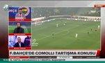 """""""Ersun Yanal'ın Fenerbahçe'ye gelişi milattır"""""""