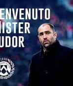 Igor Tudor Süper Lig'den 4 ismin peşinde