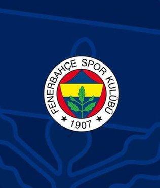 Fenerbahçe'den TFF'ye 'Limit arttırımı' isyanı