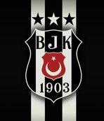 Meyer Beşiktaş'ı reddetti