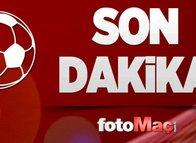 Trabzonspor'un ilk 11'i belli oldu! Karaman'dan sürpriz karar