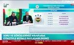 Emre Bol: Fenerbahçe Galatasaray maçını kolay kazanır