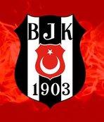 İşte Beşiktaş'ın yeni kalecisi! Bedavaya geliyor