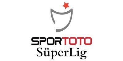 Süper Lig'de düğüm çözülüyor!