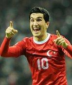 TFF'den Nuri Şahin'e teşekkür mesajı!