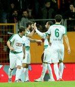 Galatasaray maçı biletleri satışta