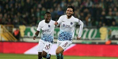 ÖZEL | Okay Yokuşlu Beşiktaş'a mı transfer oluyor?