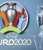 EURO 2020'de kura heyecanı! İşte o tarih...