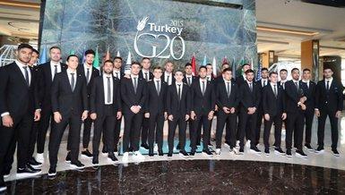EURO 2020: Squads for the European Championship