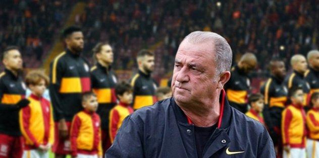 3 fesih birden! Galatasaray'a şok yanıt