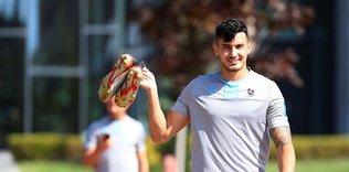 ugurcan cakirdan transfer sozleri teklifler aklimi karistirmadi 1597910383280 - Trabzonspor Nemanja Andusic'in sözleşmesini feshetti!