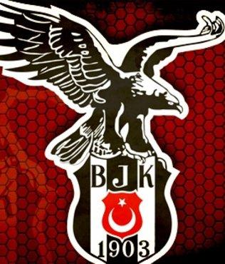 Beşiktaş dev kulüpleri geride bıraktı!