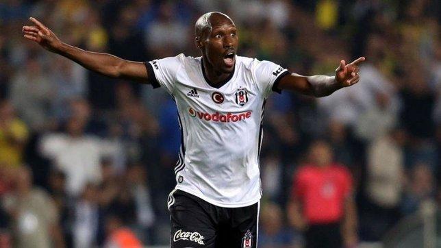 Beşiktaşta transfer için flaş 9 gelişme!