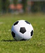 CONCACAF Uluslar Futbol Ligi yarı final ve finallerini erteledi